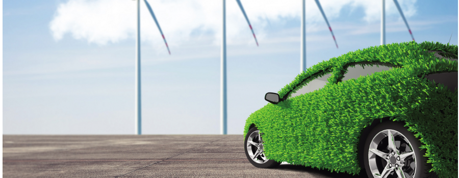 春季电力报告丨经济结构调整催生用电新动能