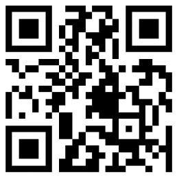 亚游手机客户端_ag亚游app_平台-登录